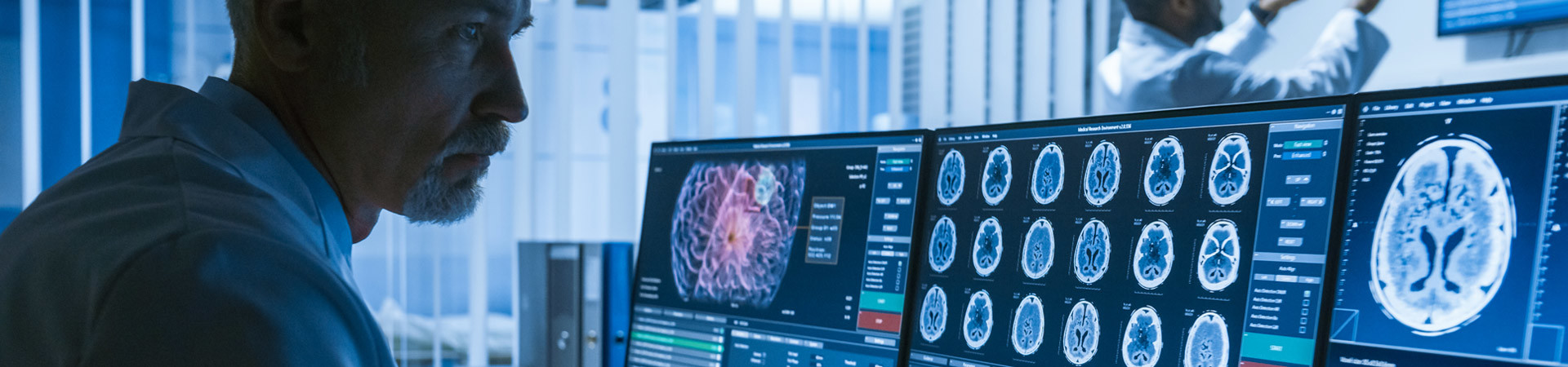 Teleradiology and teleheath solutions